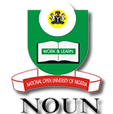 National Open University of Nigeria National Open University of Nigeria Work and Learn